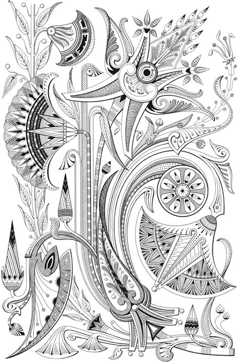 design art egypt creative haven art deco egyptian designs coloring book