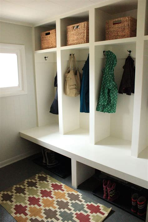 mudroom design ideas 45 superb mudroom entryway design ideas with benches