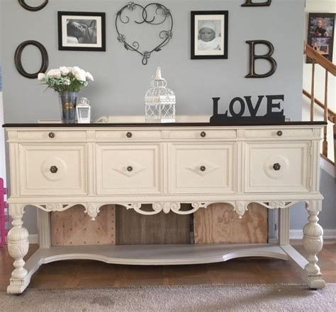 buffet tables for sale sideboards awesome buffet tables for sale antique buffet