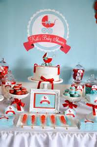 baby carriage baby shower theme baby carriage baby shower theme ideas baby shower ideas