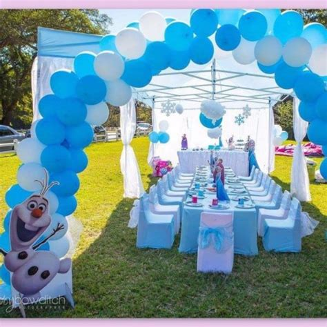 party themes store in durban kiddies party theme hire durban north gumtree