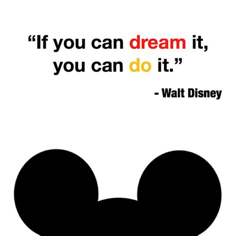 p s if you can 9 best if you can dream it you can do it images on