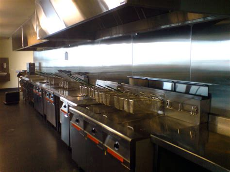 coop kitchen appliances hospitality design melbourne commercial kitchens 187 san