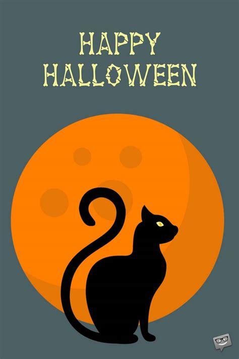 Happy Halloween Meme - 20 scariest halloween quotes memes pics