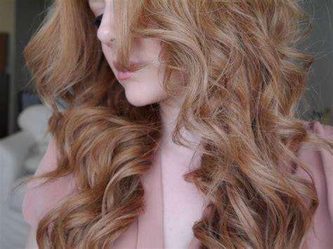 l oreal strawberry blonde hair color hledat googlem wella strawberry blonde vs l oreal strawberry blonde