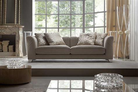 Sofa Ruang Tamu Sederhana contoh sofa ruang tamu sederhana kesan mewah