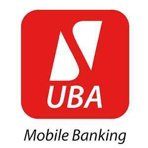 uba bank uba mobile banking app how to use it for airtime purchase