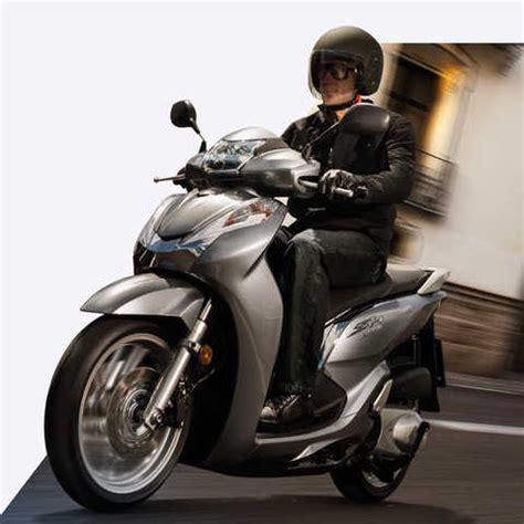 Honda Motorrad Sh300i by 220 Bersicht Sh300i Motorroller Modellpalette