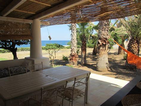 casa vacanza sul mare casa vacanze sul mare sicilia augusta siracusa