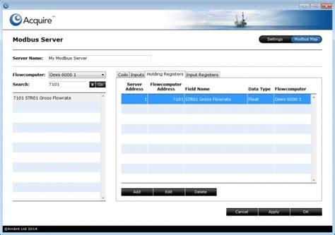 client list season 3 première 2015 yamaha yz 250f release date html autos post