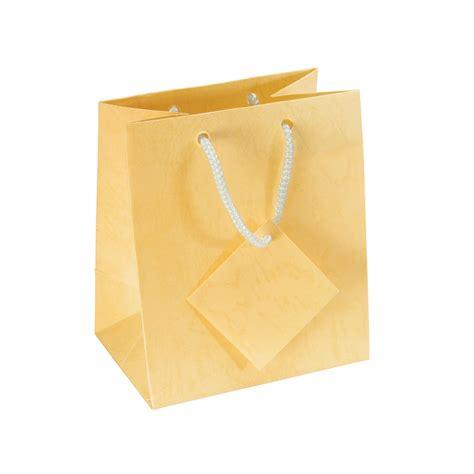 Baper Tote Bag paper totes bags