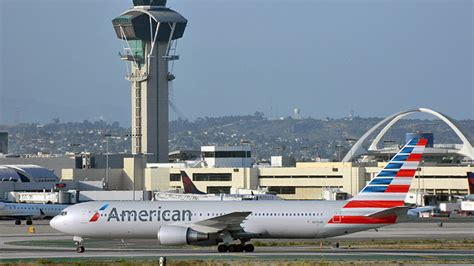 Related Keywords Suggestions For Los Angeles Airport Tickets Related Keywords Suggestions For Los Angeles Zoo Tickets
