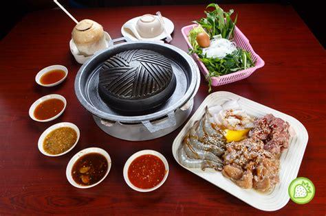 Steamboat Set Cedea 300g soi 19 thai steamboat bbq petaling jaya malaysian foodie