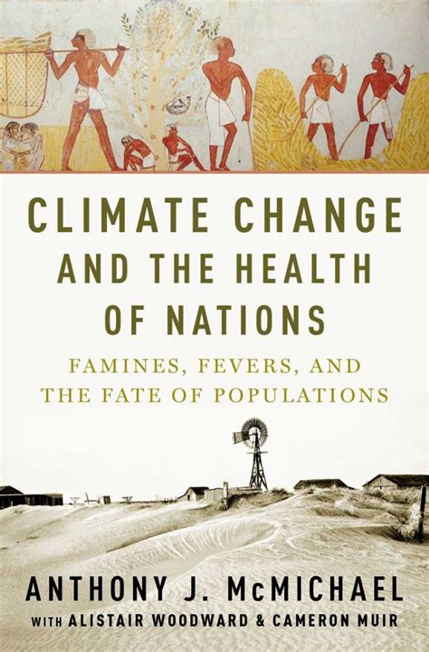 climate change books five books you to read in february macleans ca