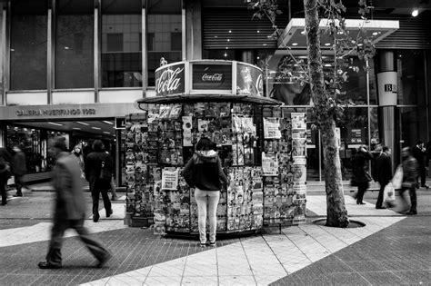 Imagenes Urbanas En Blanco Y Negro | itinerantefotografia urbanas blanco y negro ii