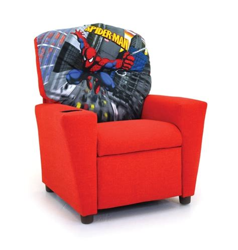 spiderman couch 17 best images about spiderman room on pinterest kid