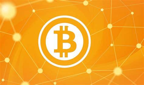 bitcoin quotazione bitcoin quotazione e valore le previsioni a fine gennaio