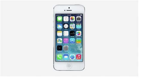 home design software iphone ios 7 il miglior software di sempre applemobile it