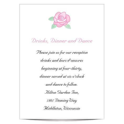 download invitation templates printable receipts free voucher samples