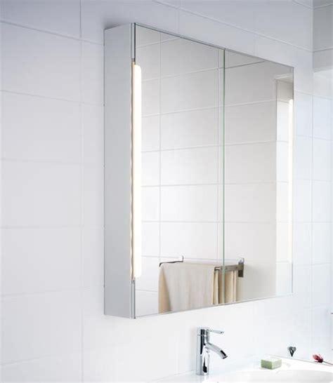 badkamerkast boven wastafel storjorm spiegelkast voor boven je wastafel badkamer
