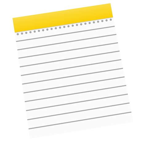 apple notes ios 7 mac icon project notes gadget magazine