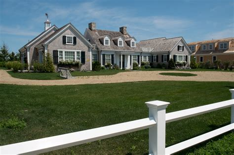 Dream House Sweepstakes - the vineyard gazette martha s vineyard news edgartown dream home has new owner no