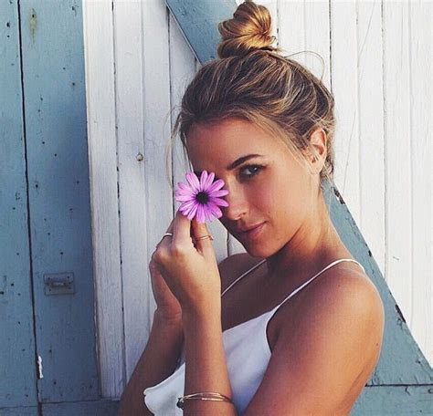 party hairstyles instagram 1000 ideas about cute beach pictures on pinterest cute