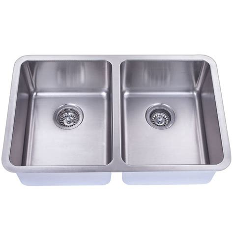 Best Price Kitchen Sinks Steel Kitchen Sink Price Free Shipping Best Price Industrial Kitchen Sink Stainless Wy