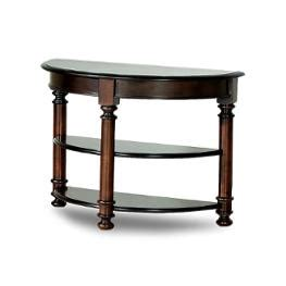 Living Room End Tables For Sale Discount Fraizer Living Room Furniture End Tables On Sale