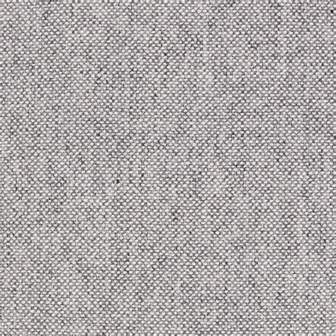 Upholstery Leather Fabric By The Yard Maharam Product Textiles Hallingdal By Kvadrat 116