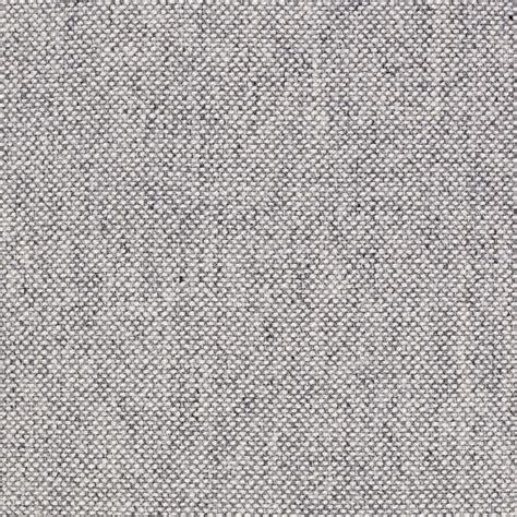 kvadrat upholstery maharam product textiles hallingdal by kvadrat 116