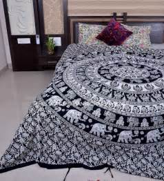 elephant print duvet cover 25 best ideas about elephant comforter on