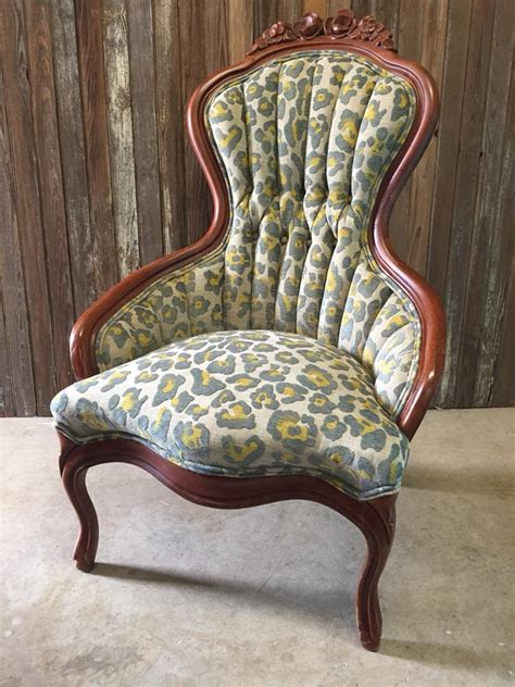 boat upholstery kentucky brewer s furniture upholstery furniture repair