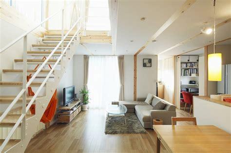 muji interior design muji style for the home pinterest muji style muji