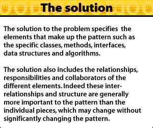 two flat pattern solutions to one problem in solidworks defining behavioral creational and structural design