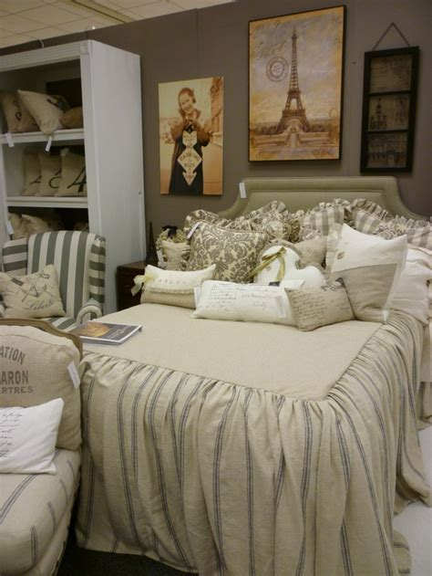french bed linens 34 best images about bedroom ideas on pinterest french
