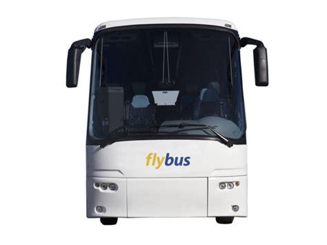 telecamere interne flybus adotta backeye 174 360 il registratore mdr e le