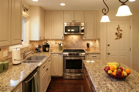 new home kitchen ideas new home kitchen ideas kitchen and decor