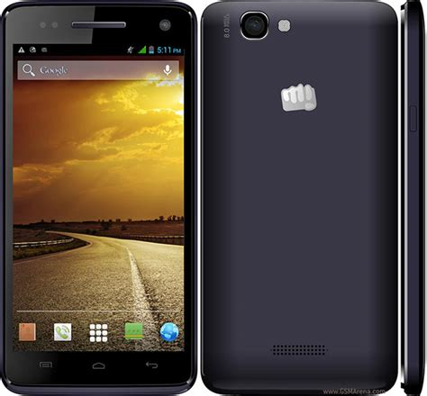 qmobile a120 themes free download download micromax a120 flash file micromax a120 stock