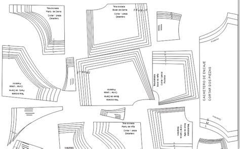 patrones de cachetero interior gratis apexwallpapers com patrones de cacheteros patrones de ropa intima damas