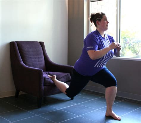 couch workout calling all indoor enthusiasts 7 exercises for the couch