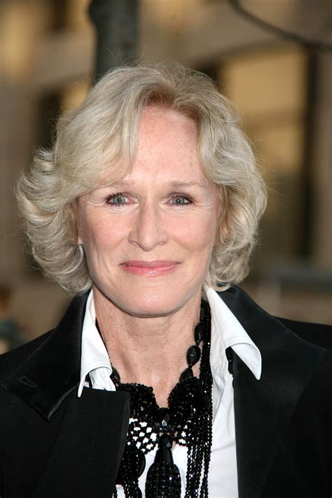 Best Mugs by She Roes Glenn Close To Heart Tru Love Stories