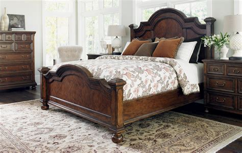coventry bedroom furniture collection lexington coventry hills bedroom collection