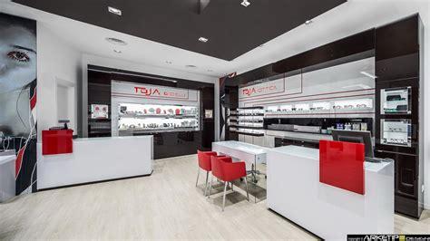 negozi mobili usati torino negozi di arredamento torino tessuti di arredamento a