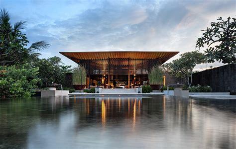 Gallery Of Soori Bali gallery of soori bali scda architects 15