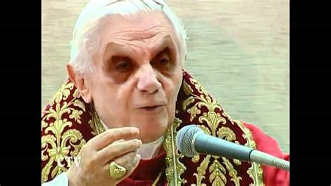persona illuminata reptilian pope hd