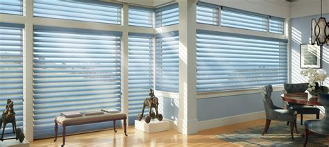 hunter douglas silhouette 174 window shadings hunter douglas