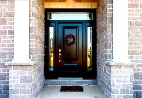 steel doors renova window door designs