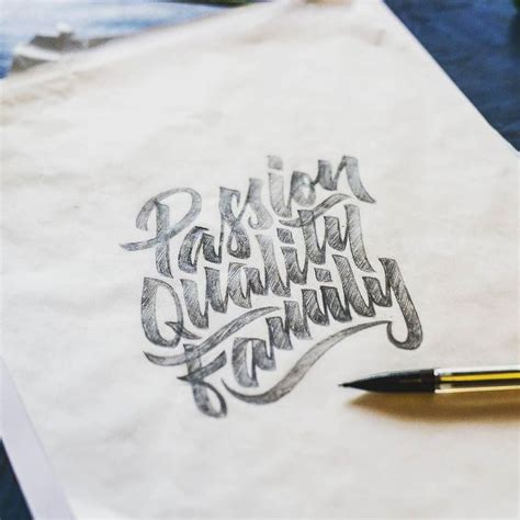 tattoo lettering auckland 159 best instagram liked by me images on pinterest