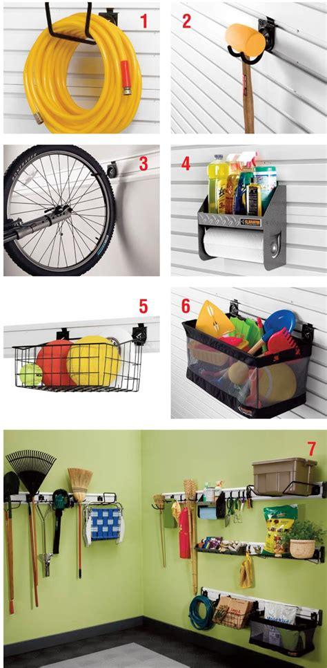 scaffali metallici per garage scaffali per garage
